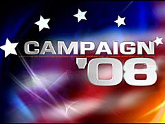 campaign-08