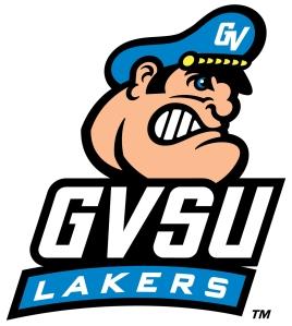 GVSU_Lakers_Louie_Full