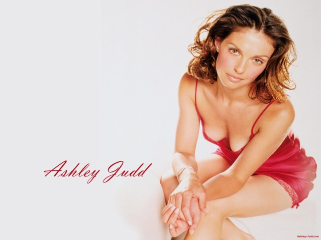 Ashley-Judd-ashley-judd-145434_1024_768
