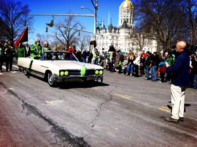 parade6