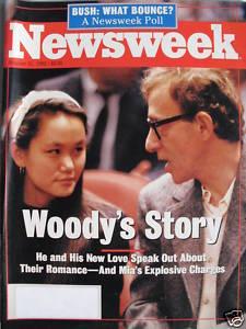 woodynewsweek