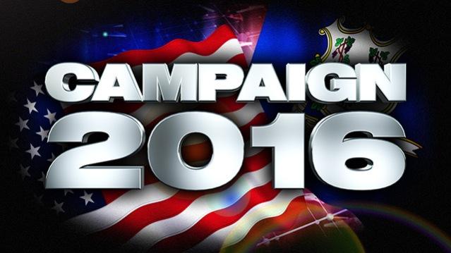 Campaign_2016 (2)
