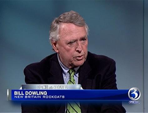 Bill_Dowling