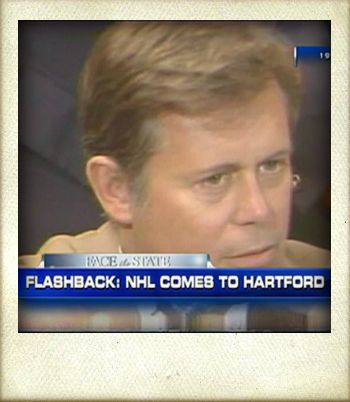 Flashback_NHL_Hartford_A (2).jpg