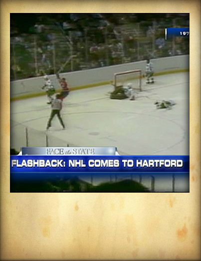 Flashback_NHL_Hartford_C (2).jpg