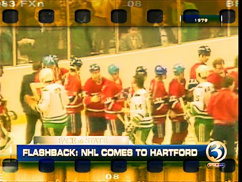 Flashback_NHL_Hartford_D.jpg
