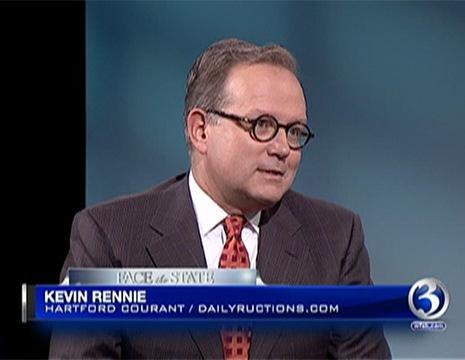 Kevin_Rennie