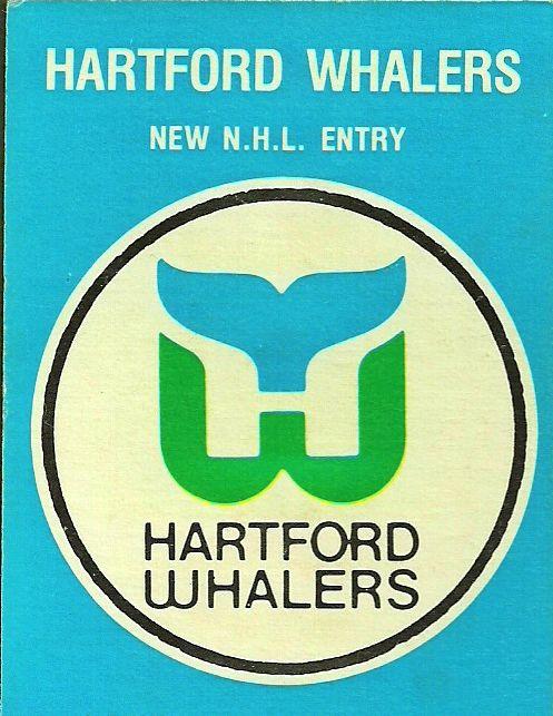 whalerscard.jpg