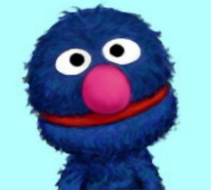 grover1