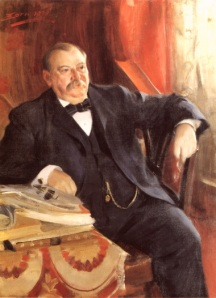Grover_Cleveland,_painting_by_Anders_Zorn