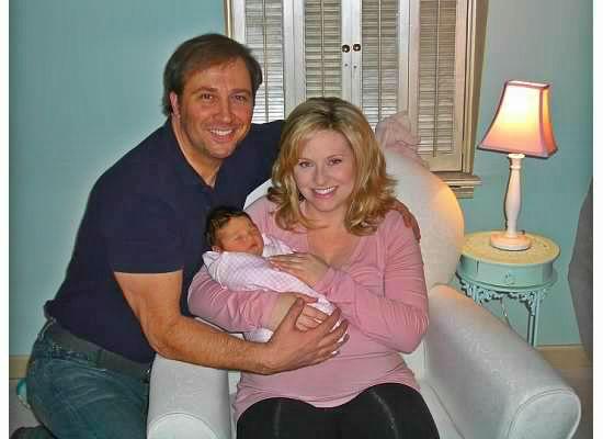 helenafamily.jpg