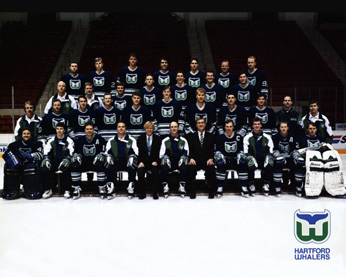 whalers1993