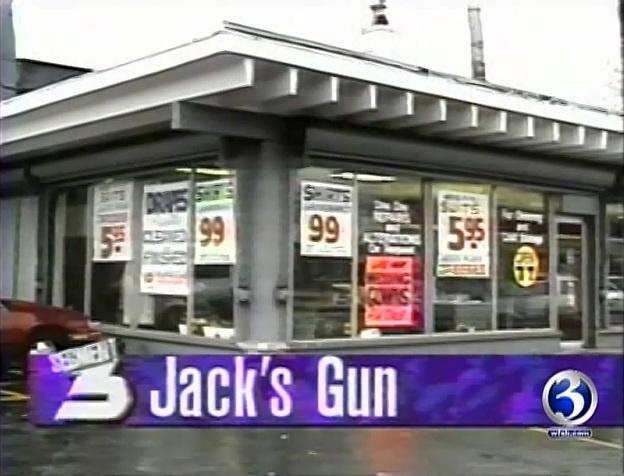 ruby gun 1 (2)