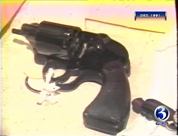 ruby gun 3 (2)