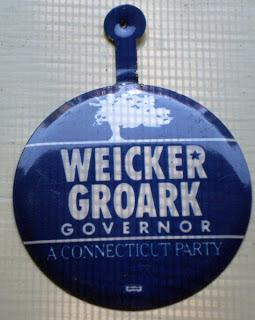 WeickerGroark