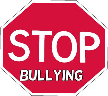 stop_sign1.jpg