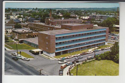norwoodhospital2