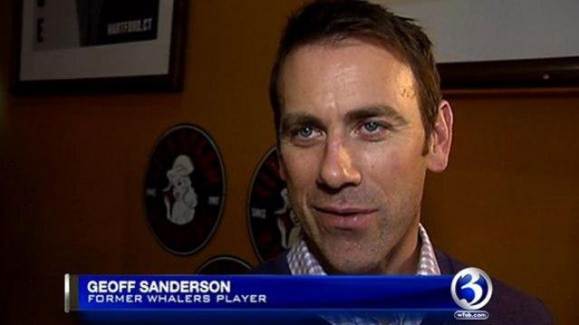 Geoff-Sanderson