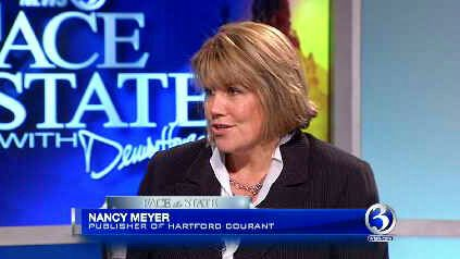NANCY MEYER.jpg