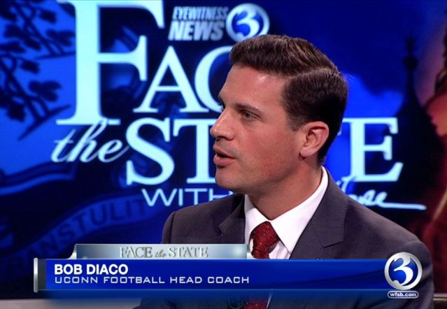 FACE THE STATE DIACO.jpg