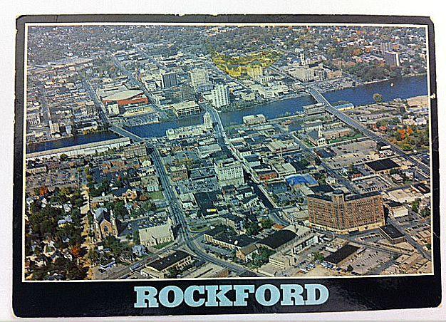 rockford5.jpg