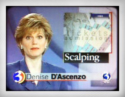 scalping2.jpg
