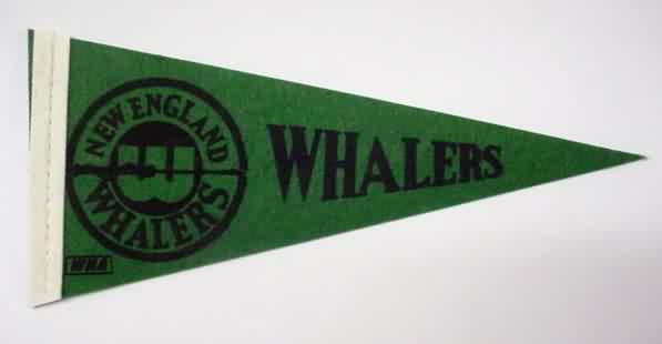 pennant-newenglandwhalers