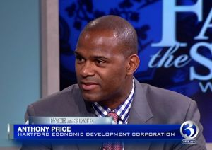 anthony.jpg