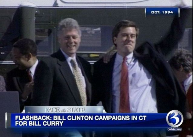 curryclinton.jpg