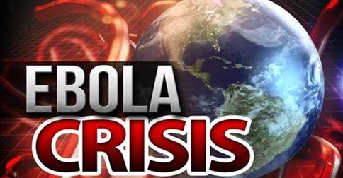 ebolacrisis
