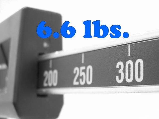 weight_scale.jpg