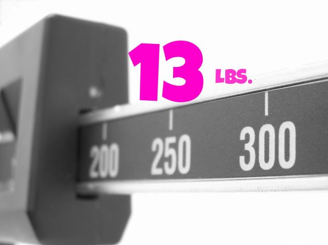 weightscaleoct23.jpg