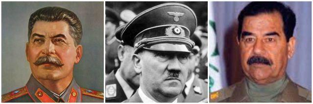 dictators.jpg