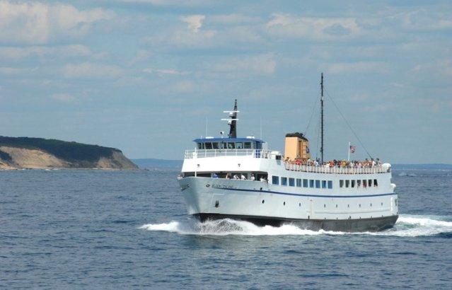 ferryb