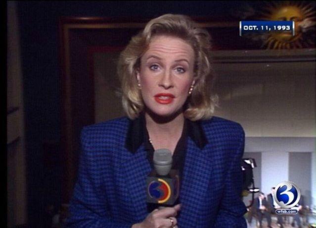 mika1993.jpg