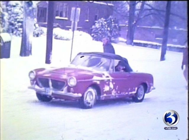 storm19692.jpg