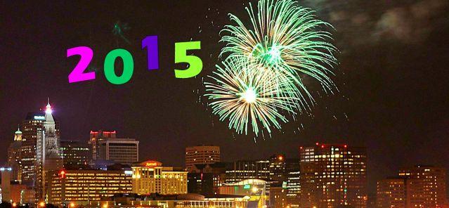 2015fireworks.jpg