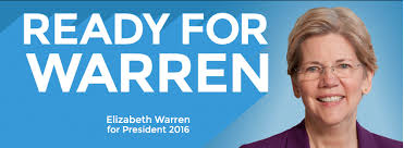 readyforwarren