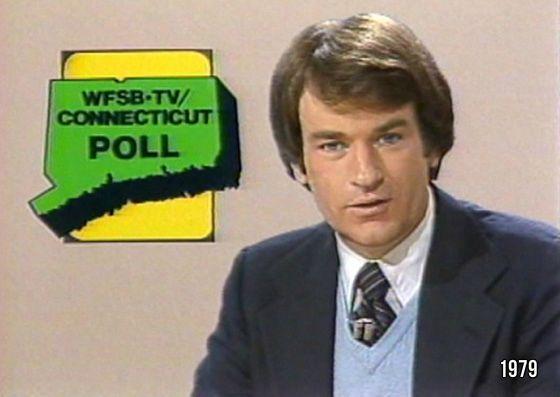 BillOReilly_WFSB_Anchor-Poll.jpg