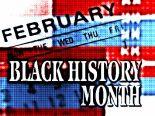 blackhistorymonth5.jpg