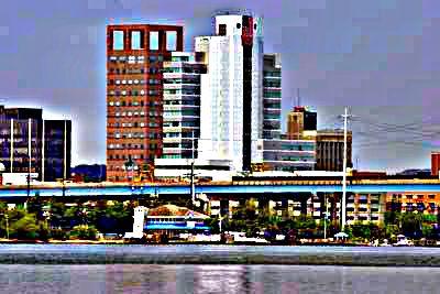 bridgeport.jpg