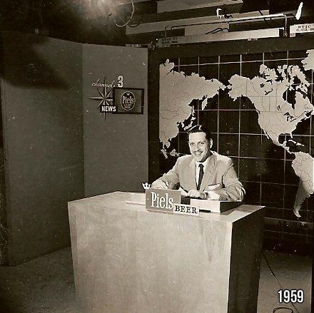 studio1959.jpg