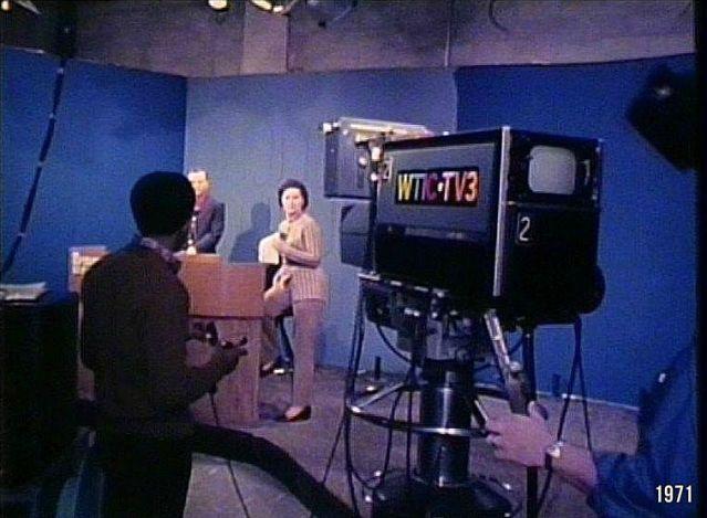 studio1971.jpg