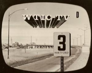 WTICLOGO1