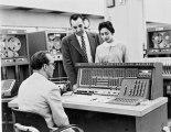 IBM705