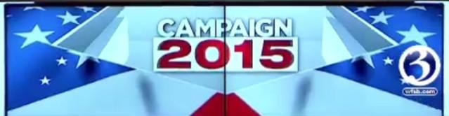 campaign2015