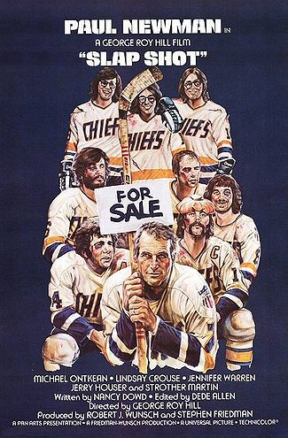 Slap_shot_movie_poster