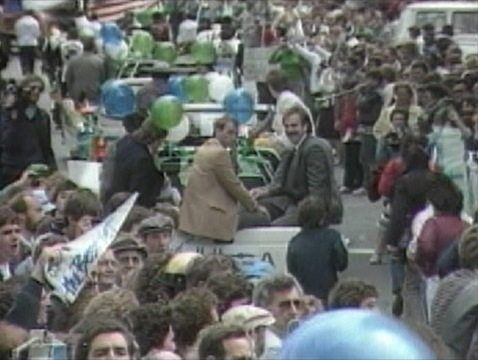 whalersparade1