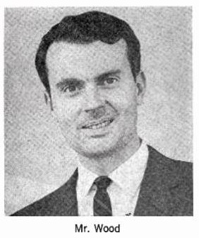 osgood-whct-1962