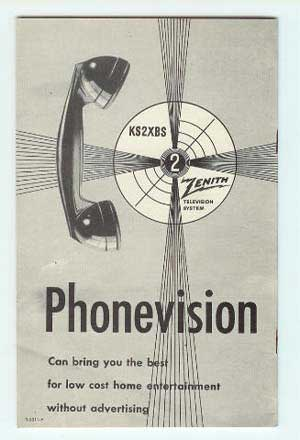 phonevision_3